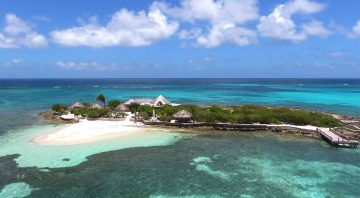 scilly-cay-anguilla