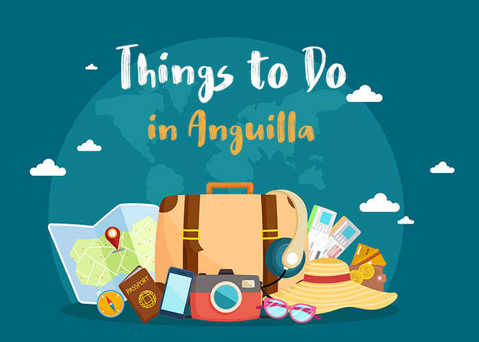 things-to-do-in-anguilla